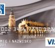 Unikalny projekt Krakowa i BRE Banku