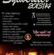 TEEKANNE wspiera Sylwestrową Noc 2013/2014 na Podhalu