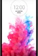 LG G3s w PLAY wraz z debiutem słuchawek LG Tone Infinim
