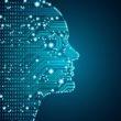 Cybermanipulacje, fake newsy, przejmowanie urządzeń – sztuczna inteligencja na celowniku przestępców