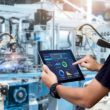 Przemysł 4.0 to więcej niż roboty – kiedy Polska wkroczy w erę cyfrową?